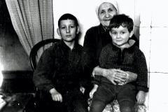 Alexander-Mustafin-14