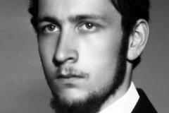 Alexander-Mustafin-24