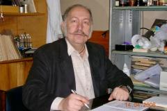 Alexander-Mustafin-60