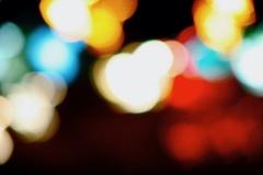 Photography-4