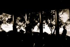 Photography-67